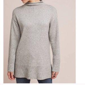 Moth Sweater Dress